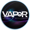 Protected: Vapor Lounge  & Restaurant
