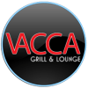 Protected: Vacca Grill & Lounge